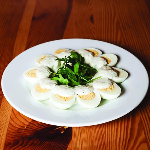 jajka-chrzan
